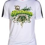 Camisetas para sublimación