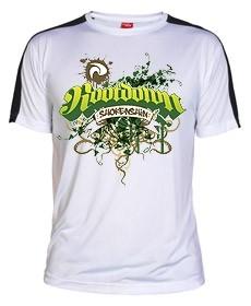 camisetas para sublimación textil poliester