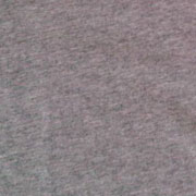 camiseta gris jaspe